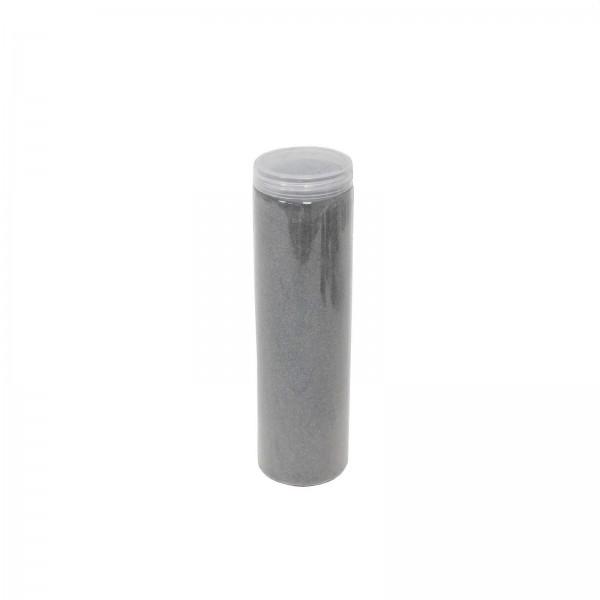 TrutzHolm® Strahlmittel f. Sandstrahlpistole AL2O3 Luftdruck Sandstrahlgerät