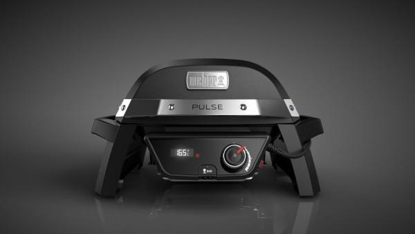 Weber® PULSE 1000, 81010079