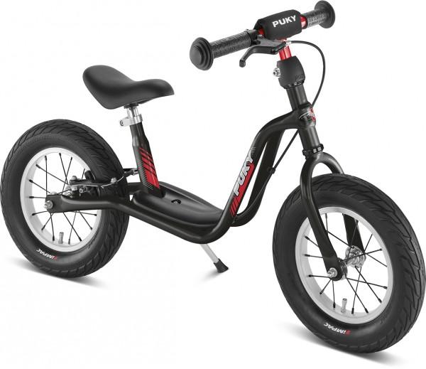 Puky Laufrad LR XL Kinderlaufrad schwarz 4078