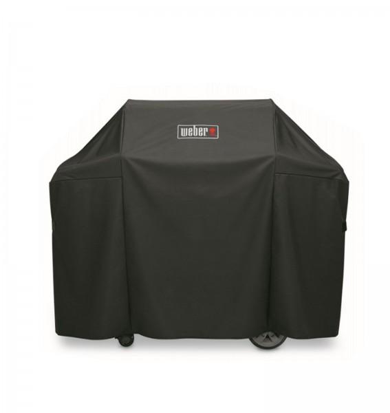 Weber® Premium Abdeckhaube Genesis und Genesis II 300-Serie 7134