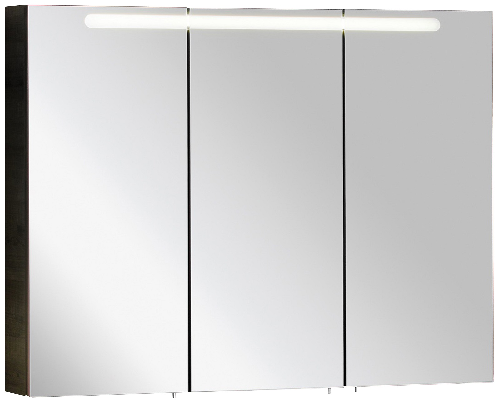 Anspruchsvoll Badschrank Spiegel Dekoration Von X Schliessen