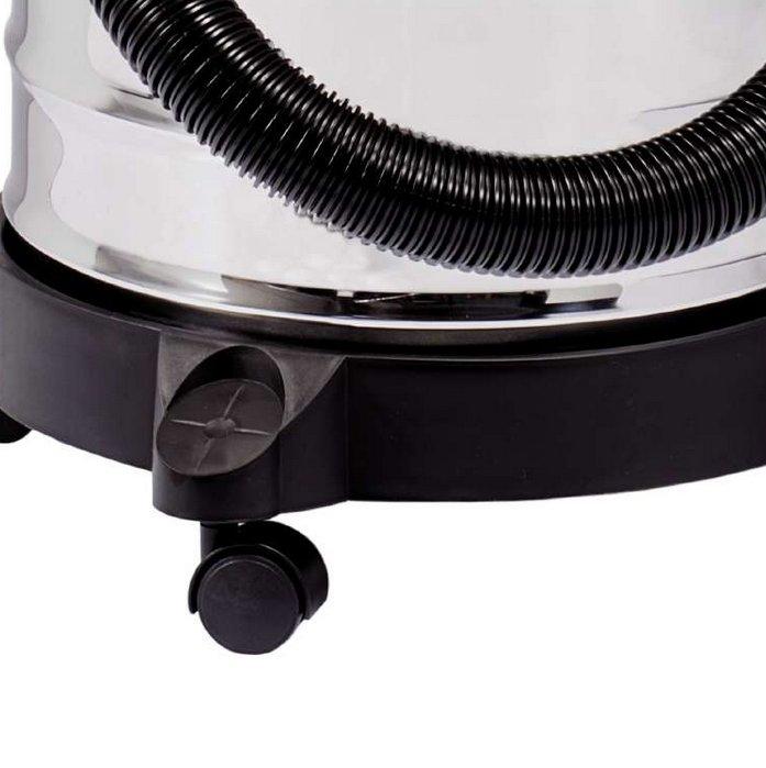 einhell nass trockensauger th vc 1820 s staubsauger nasssauger mit zubeh r 4006825585162 ebay. Black Bedroom Furniture Sets. Home Design Ideas